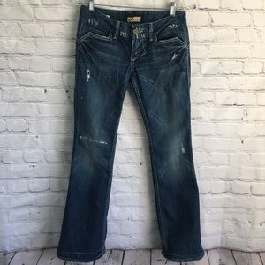 William Rast Jeans Size 27